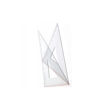 "Triangular Rule 12"""