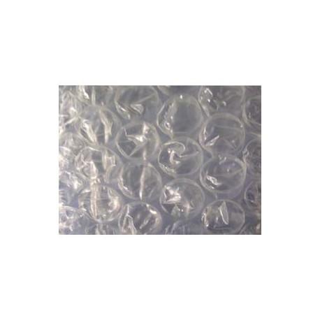 氣珠紙 連1吋氣珠 20吋x150呎 2卷