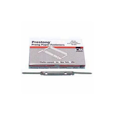 Prestong R-32 Metal Fastener 8cm 50's