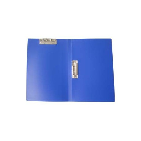 Database NC-7115 Double Clip File F4