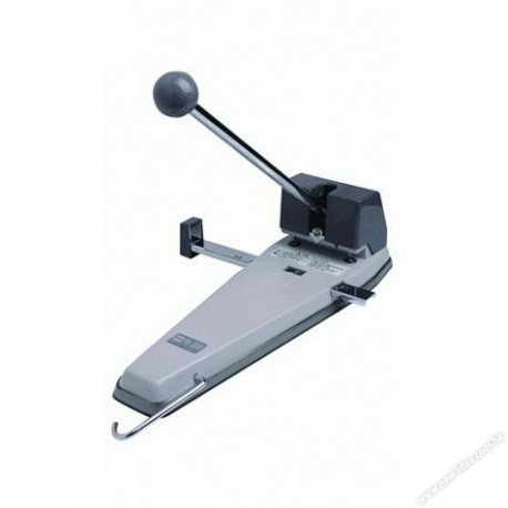 Open PU-3000 Heavy Duty 2-Hole Punch