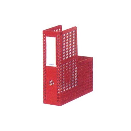 Sedia SBX-85 System Box Magazine Holder Red