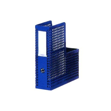 Sedia SBX-85 System Box Magazine Holder Blue