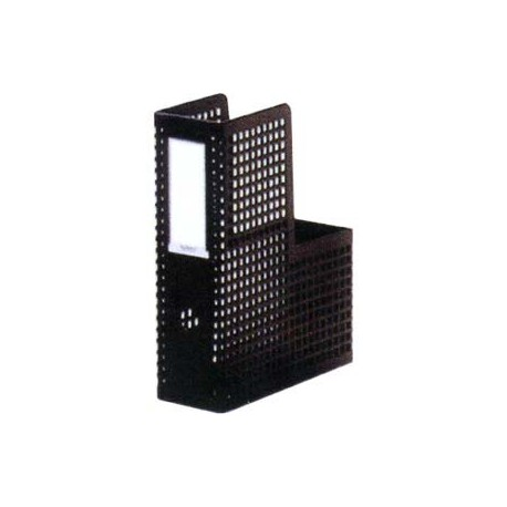 Sedia SBX-85 System Box Magazine Holder Black