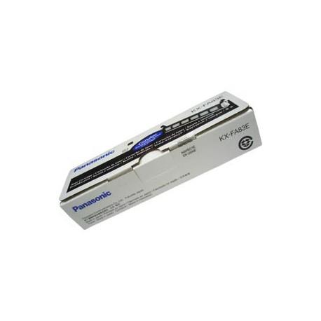 Panasonic KX-FA83E Fax Film