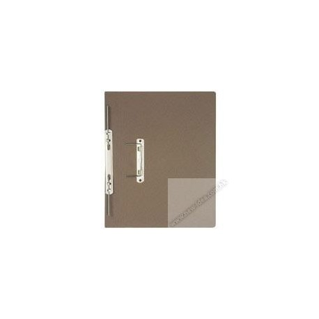 Rexel Jiffex Paper Folder F4 Grey