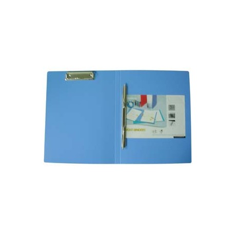 Comix ARH-151A Single Spring Clip File A4