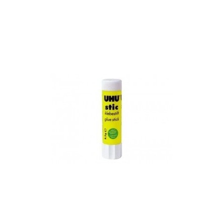 UHU 185 Glue Stick 8g
