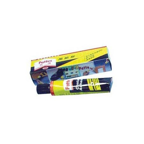 Pattex PXT46 Contact Adhesive Classic 50g