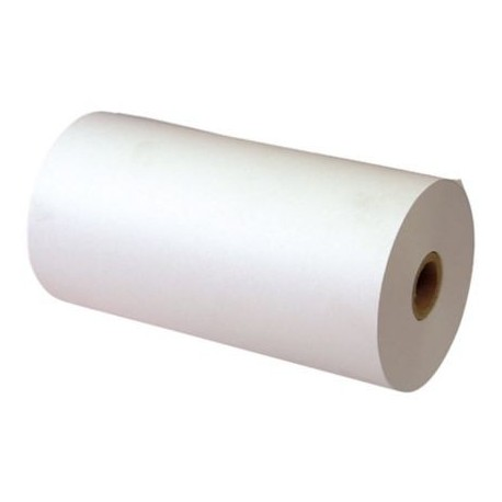 Telex Paper Roll 1-Ply 3.5""