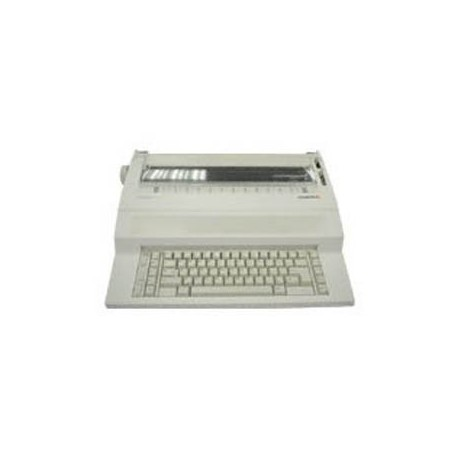 Olympia Compact 5 Electric Typewriter