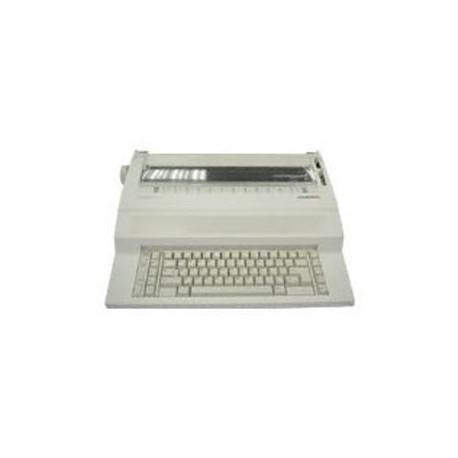 奧林比亞 Compact 5 電動打字機