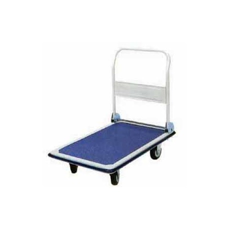 "NF-301 Japan Folding Trolley 36.25""x24"""