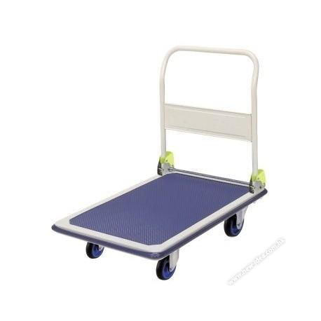 "NB-101 Japan Folding Trolley 29""x19"""