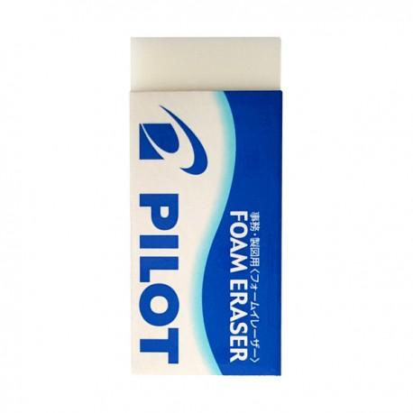 Pilot ER-F06 Foam Eraser Small
