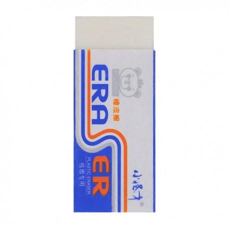 C208 Eraser