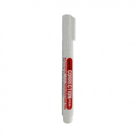Uni CLP-80 Correction Pen 8ml