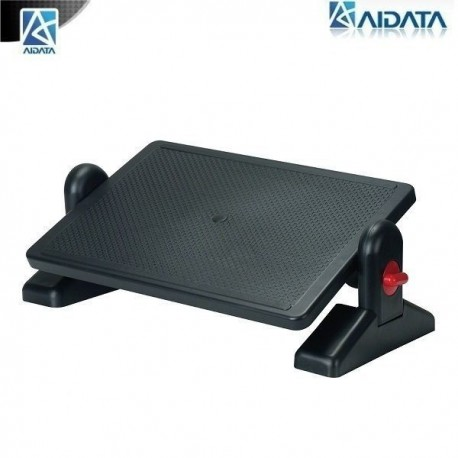 Aidata FR002 Adjustable Footrest