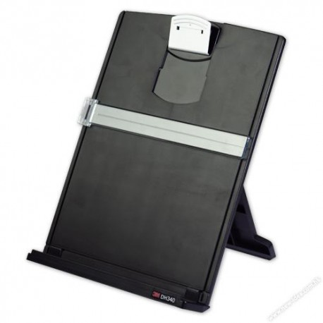 3M DH340 Desktop Document Holder