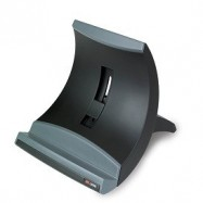 3M LX550 Adjustable Notebook Riser