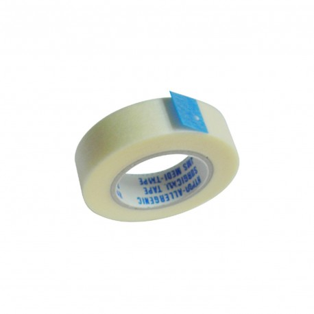 "Micropore Surgical Tape 1/2"" Roll Pack"