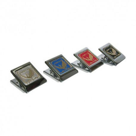 """CP-65 Magnetic Clip 1-1/4"""""""