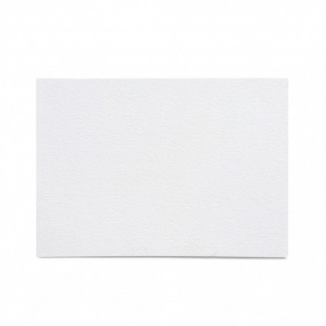 Data Card Blank 55mmx89mm 100Sheets White