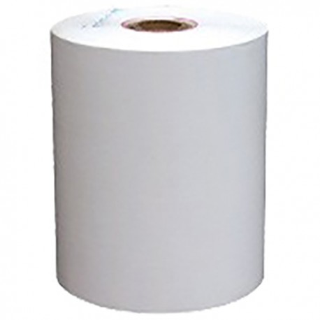 Calculator Paper Roll W57mmxDia.70mm C 14mm