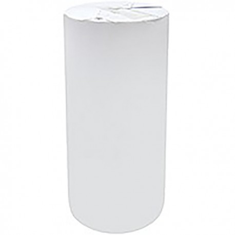 Thermal Paper Roll W45mmxDia.70mm C 14mm