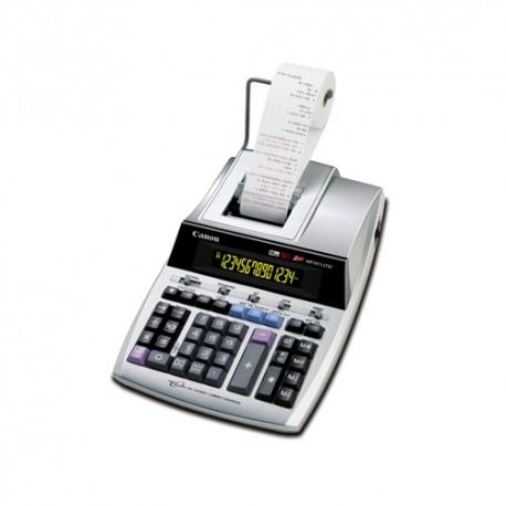 佳能 MP1411-LTSC 雙色出紙計算機 14位