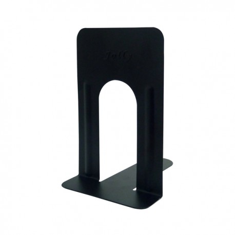 BK-6 Book End 6""