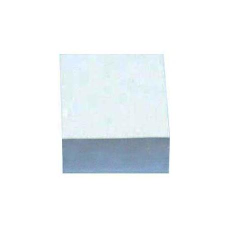 "Memo Sheets 3.5""x3.5"" White"