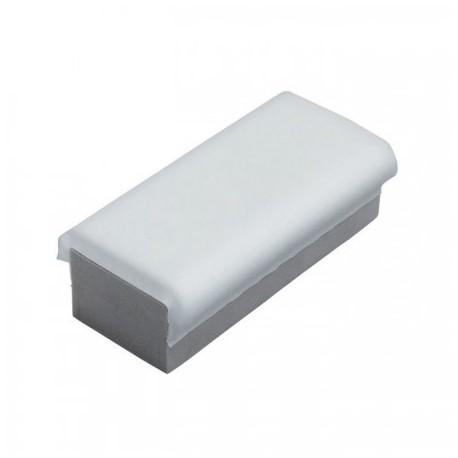 Pilot Wyteboard Eraser Refill Large