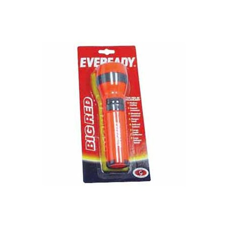 Eveready E250 Flashlight