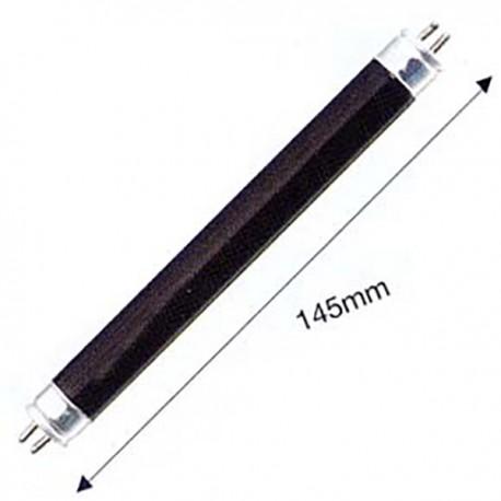 Kamdolite Spare Lamp For Banknote Detector