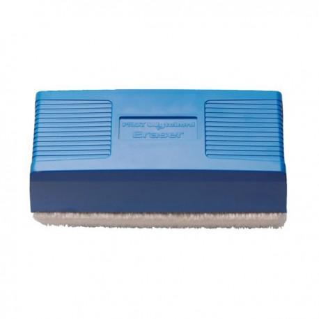 Pilot WBEH-L Wyteboard Eraser Large