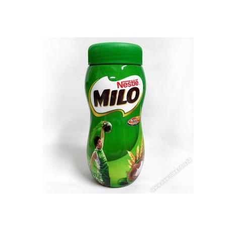 Nestle Milo 400g