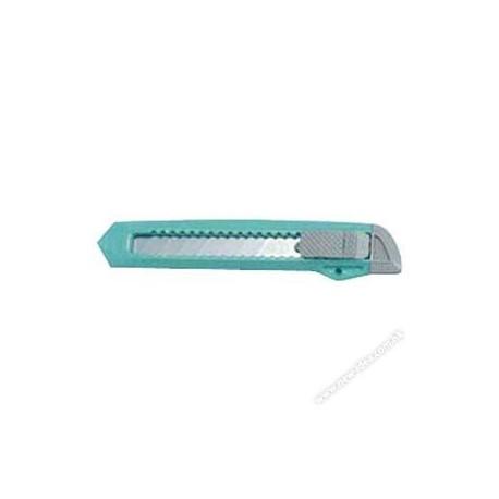 D-803 Paper Cutter Large