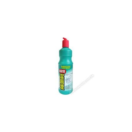 Magiclean Toilet Bleach 500ml