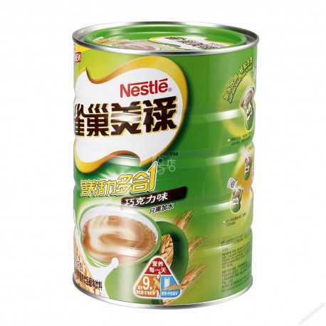 Nestle Milo 1.4kg