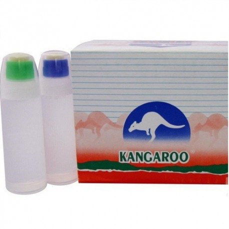 Kangaroo Glue w/Foam Head 40ml