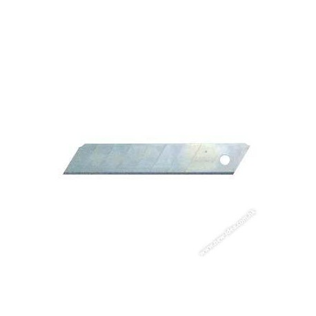 L-150 Cutter Blade Large 10's