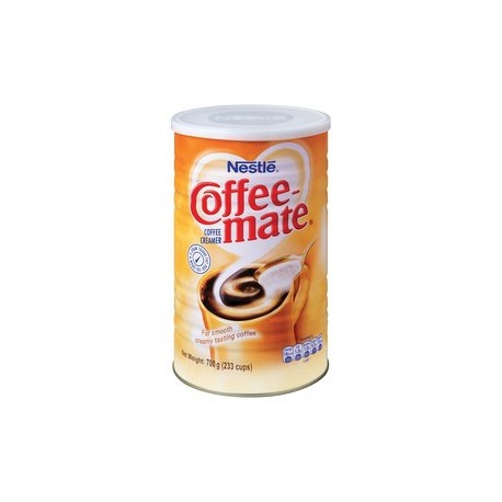 Nestle Coffeemate Regular 700g