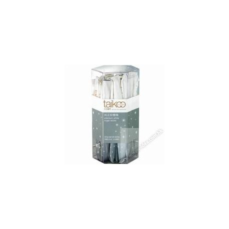 Taikoo Granulated Sugar Sachets Stick 7.5g 30's