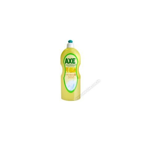 AXE Detergent Lemon 900g
