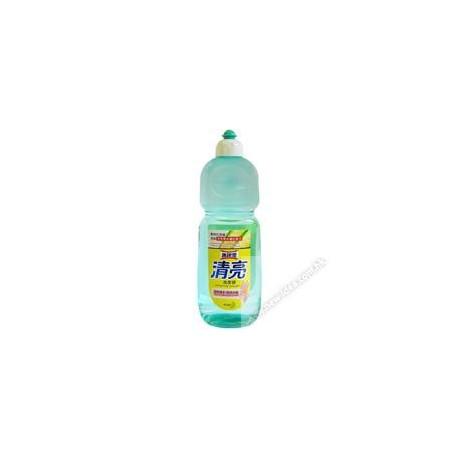More Detergent 600ml