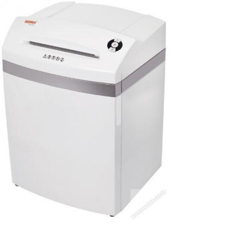 Intimus 45SC2 Strip Cut Shredder 3.8mm 21Sheets