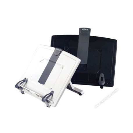 Aidata BH001 Document Holder Black