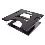 3M LX500 Adjustable Notebook Riser