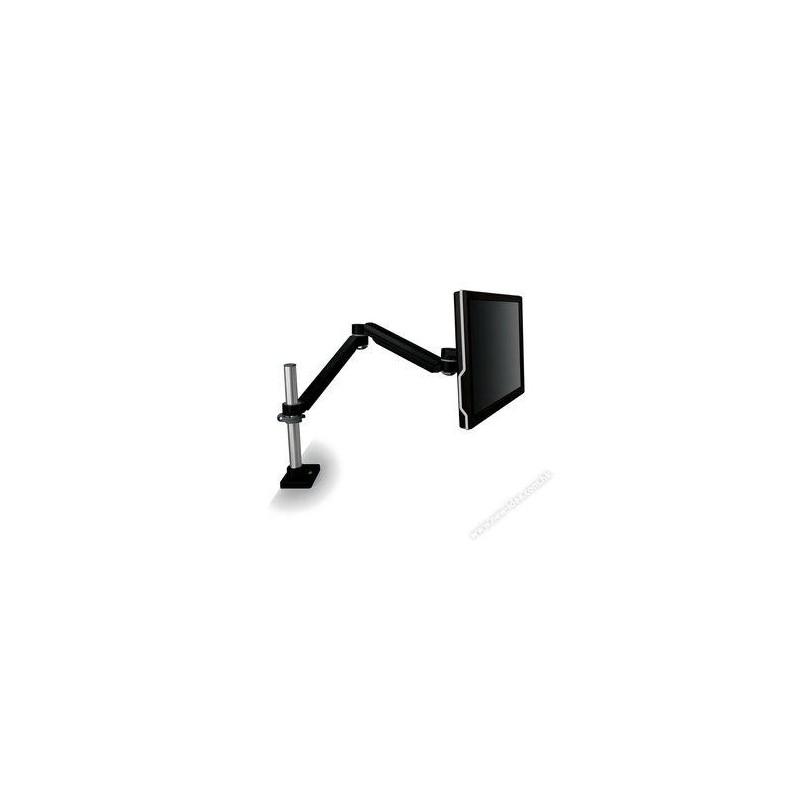 3M MA240MB EZ Adjust Dual Monitor Arm